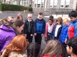 outdoor learning 003