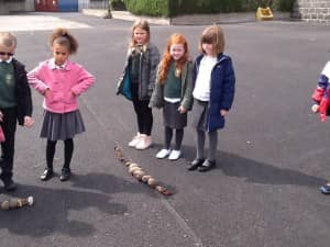 outdoor learning 013