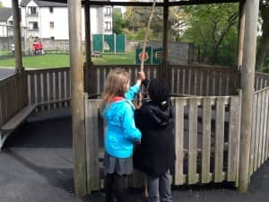 outdoor learning 020