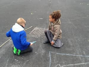 outdoor learning 024