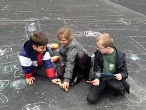 outdoor learning 025