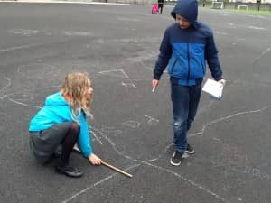 outdoor learning 026