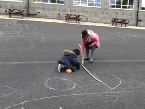 outdoor learning 027