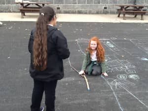 outdoor learning 031